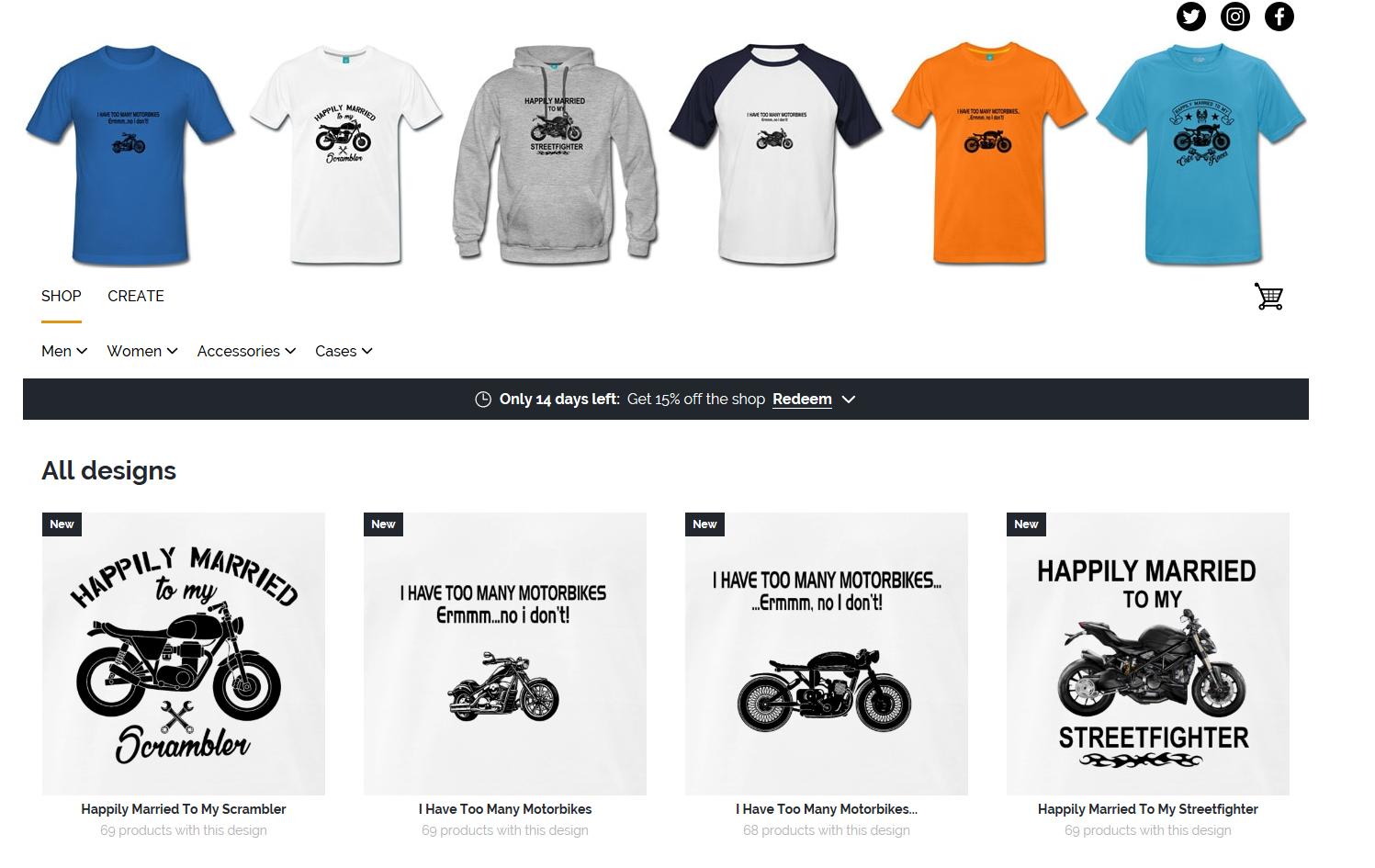 shop-page.png